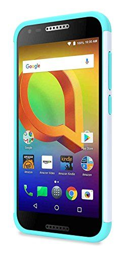 pretty nice 5f202 67039 Alcatel Zip LTE A577VL A576BL Case, Alcatel A30 Case, Alcatel Kora ...