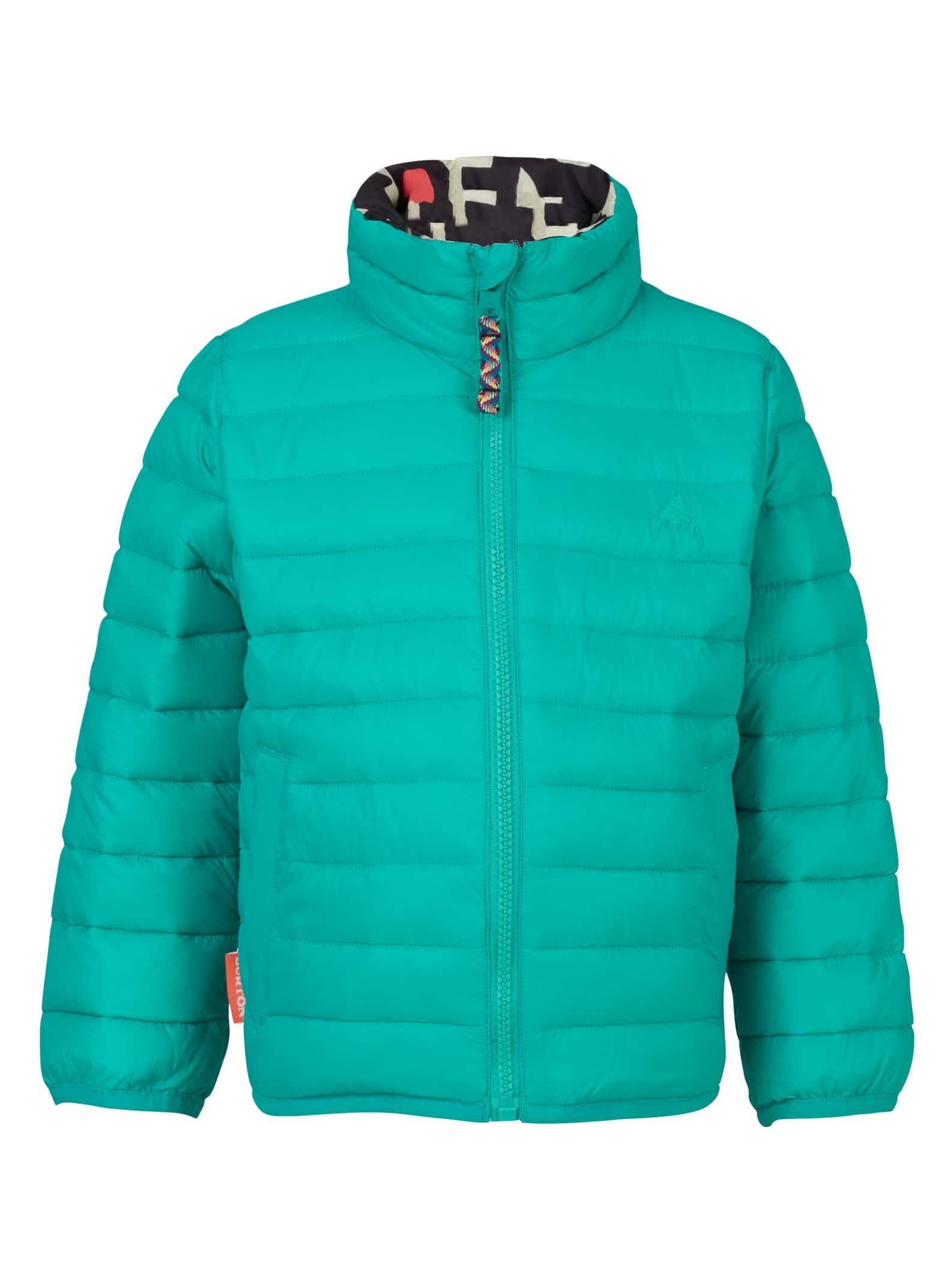 d6b9877a2 Kids  Burton Minishred Flex Puffy Jacket