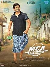 Movierulz Watch Movies Online And Download Srinumadesa