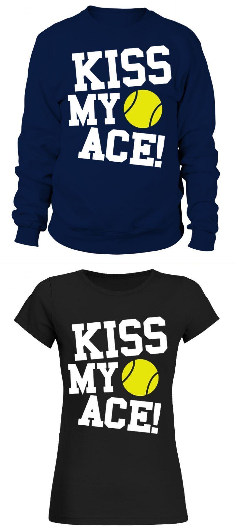 Tennis team t shirt ideas tennis ball sports tennis player tshirt ...