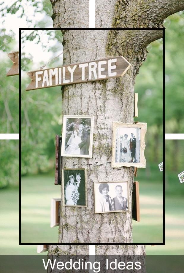 Best Wedding Ideas Wedding Reception Favors Creative