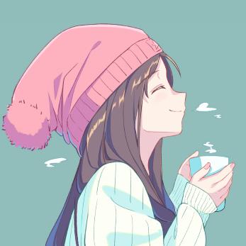 Photo of Yui
