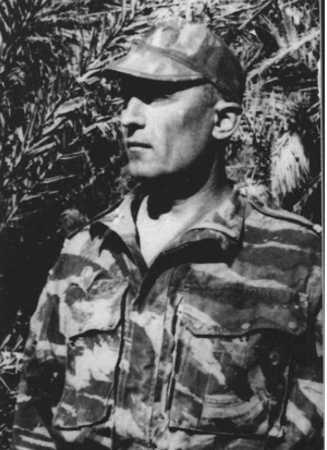 "roger trinquier modern warfare 2007,"" in counterinsurgency in modern warfare, ed daniel marston and   vietnam (london: palgrave macmillan, 1978) roger trinquier, modern warfare:  a."