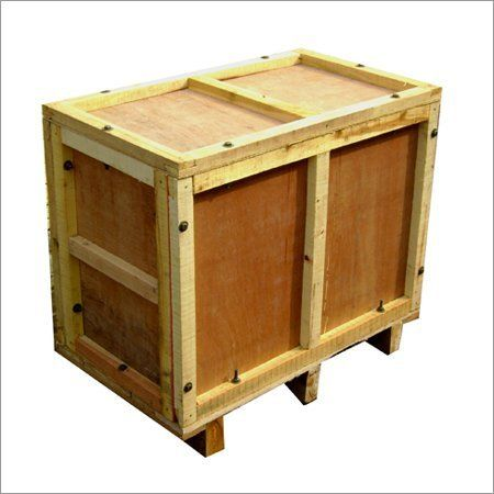 Qualidade de exportação de madeira caixa-Caixas de embalar-ID do produto:108145146-portuguese.alibaba.com