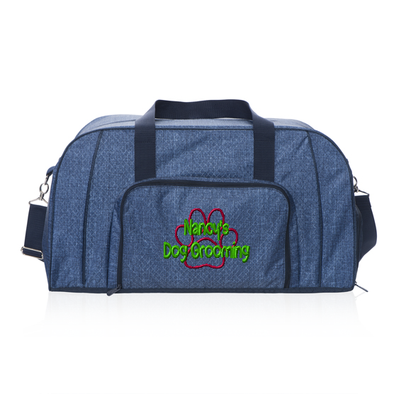 Thirty-One Gifts - PersonalizedProduct