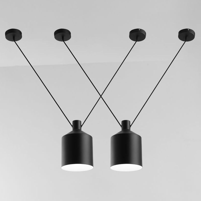 cheap modern pendant lighting. Find More Pendant Lights Information About Modern Black Lamp Line Hanglamp For Kitchen Living Room Home Lighting Fixture Suspension Cheap H