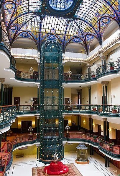 Travel To Mexico Lovely Picture Hoteles Ciudad De Mexico Arquitectura Arquitectura En Mexico