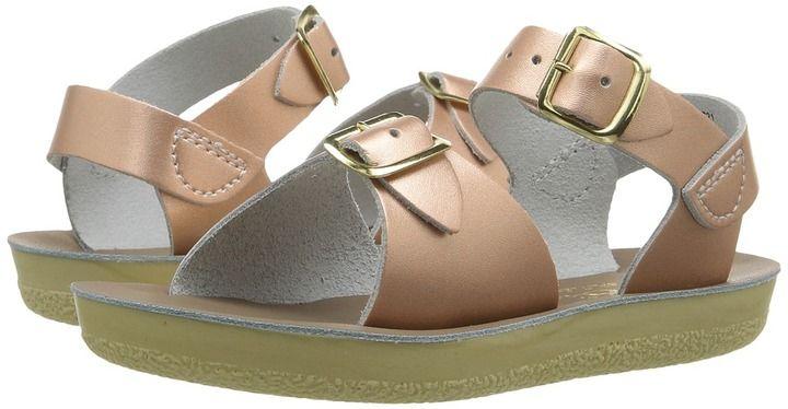 bc7d89821785 Salt Water Sandal by Hoy Shoes - Sun-San - Surfer Girls Shoes ...