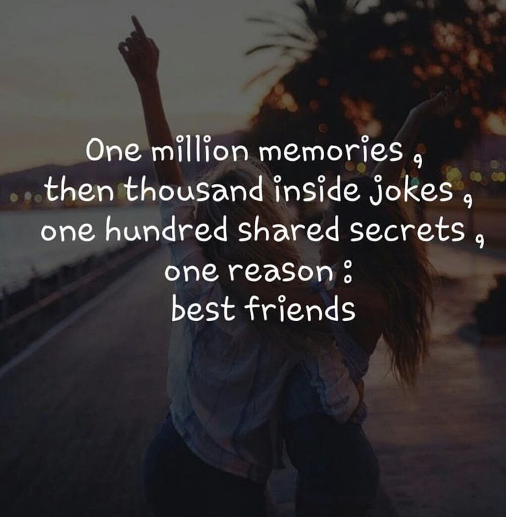 soulmate and love quotes best friend goals birthday quotes for