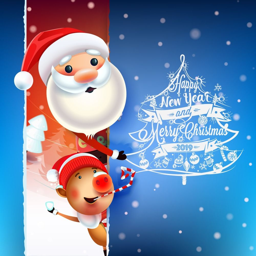 صور بابا نويل 2021 احلى صور بابا نويل بمناسبة الكريسماس Christmas Ornaments Christmas 2019 Novelty Christmas