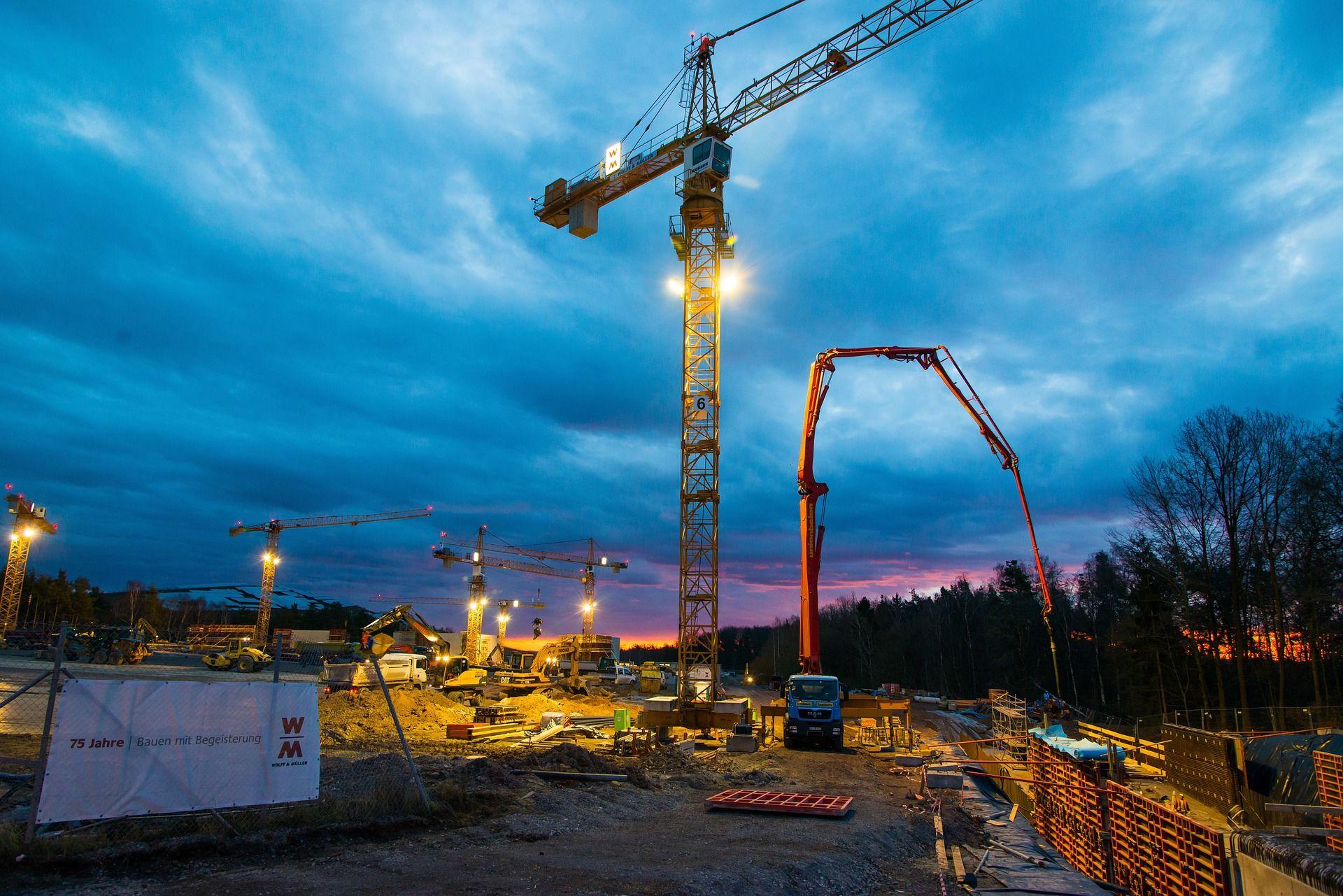 OSHA Outreach Courses Construction, Osha, Construction