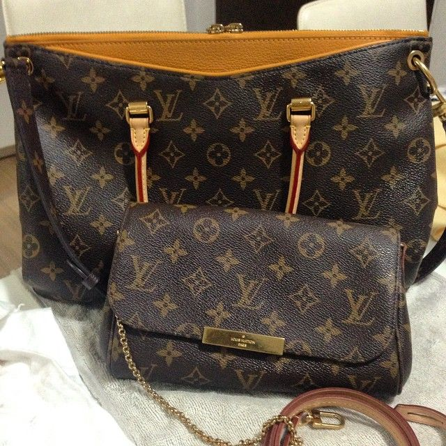 discount handbags outlet vsrs  2016 Summer Styles #Louis #Vuitton #Handbags Outlet, LV Handbags USA Online  Get