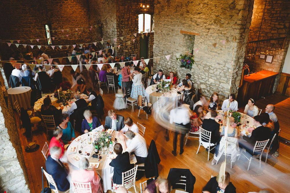 Priston Mill Wedding Photographer Weddings Bath
