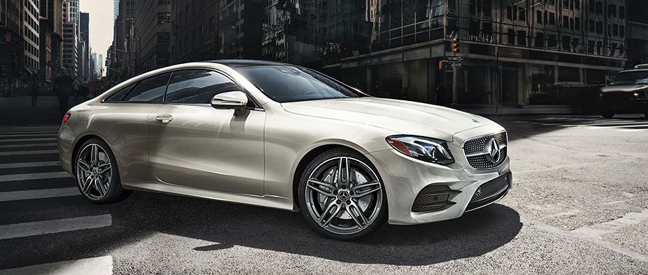 with sedan mercedes and vignettes mbb special benz price sport offers packages total brampton premium c