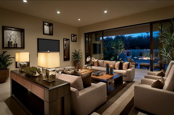 Contemporary Living Room Design Has Never Looked Better, So Be Inspired  With Fresh Ideas From Houzz.