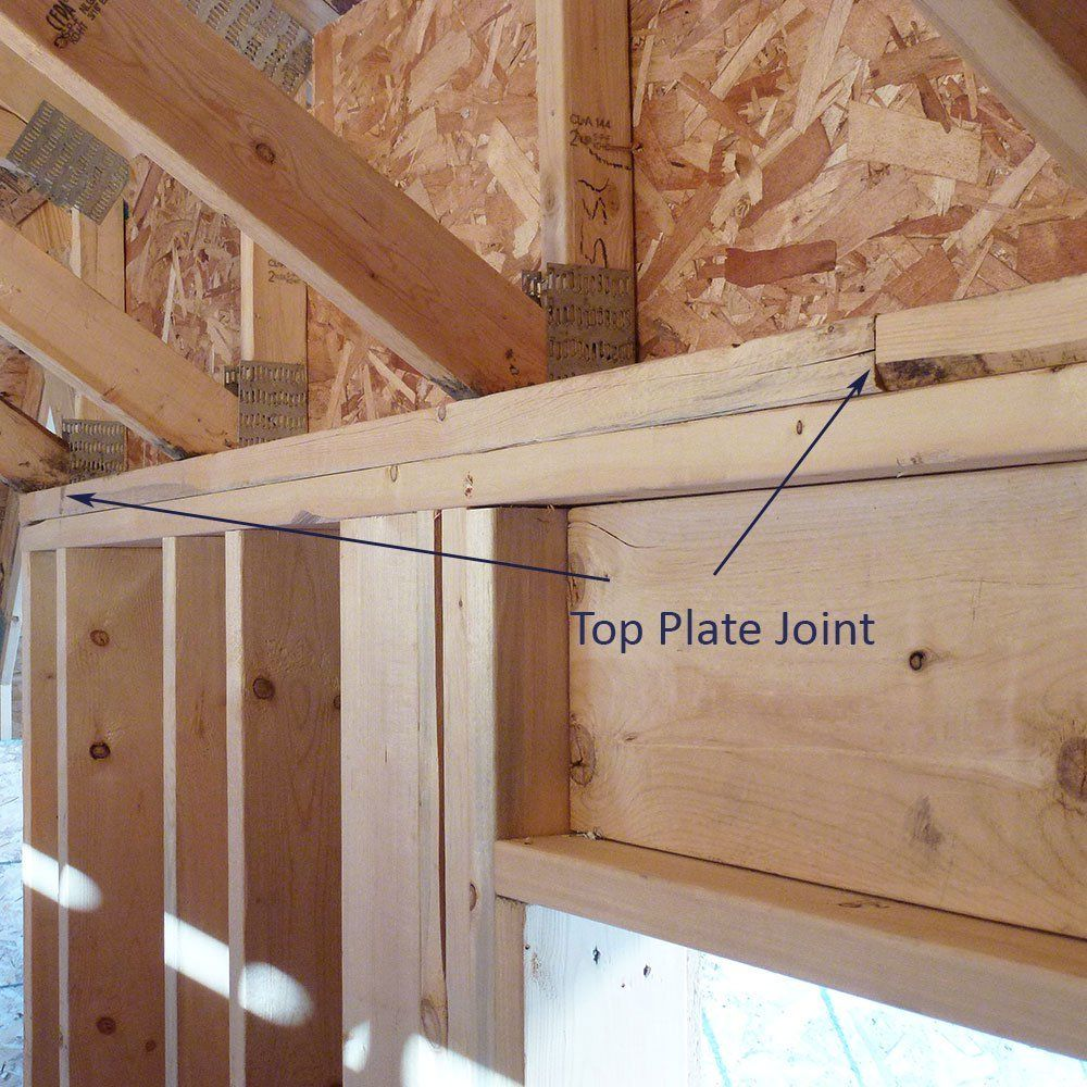 14 Framing Mistakes To Avoid At All Costs Home Remodeling Remodel Finishing Basement