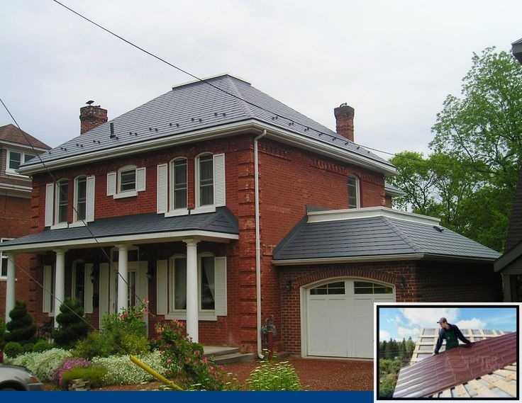 Best Eastern States Metal Roofing Colors And Asc Metal Roof 400 x 300