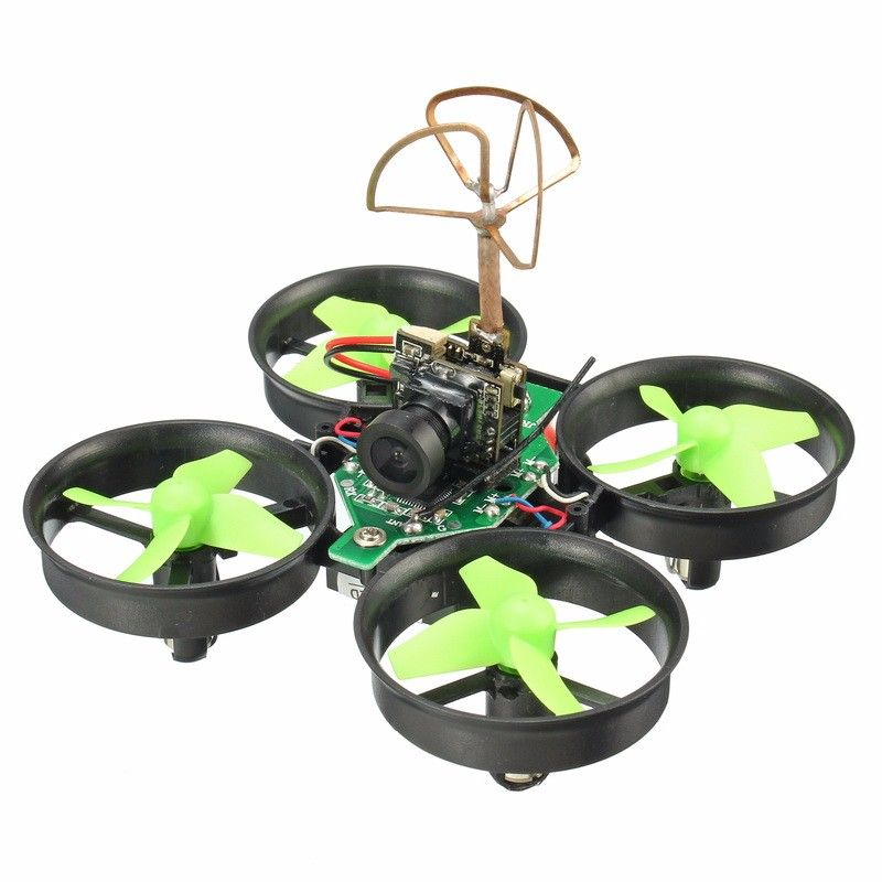 Eachine E010c Micro Fpv Racing Quadcopter With 800tvl 40ch 25mw Cmos Camera 45c Battery Quadcopter Drone Quadcopter Fpv Racing