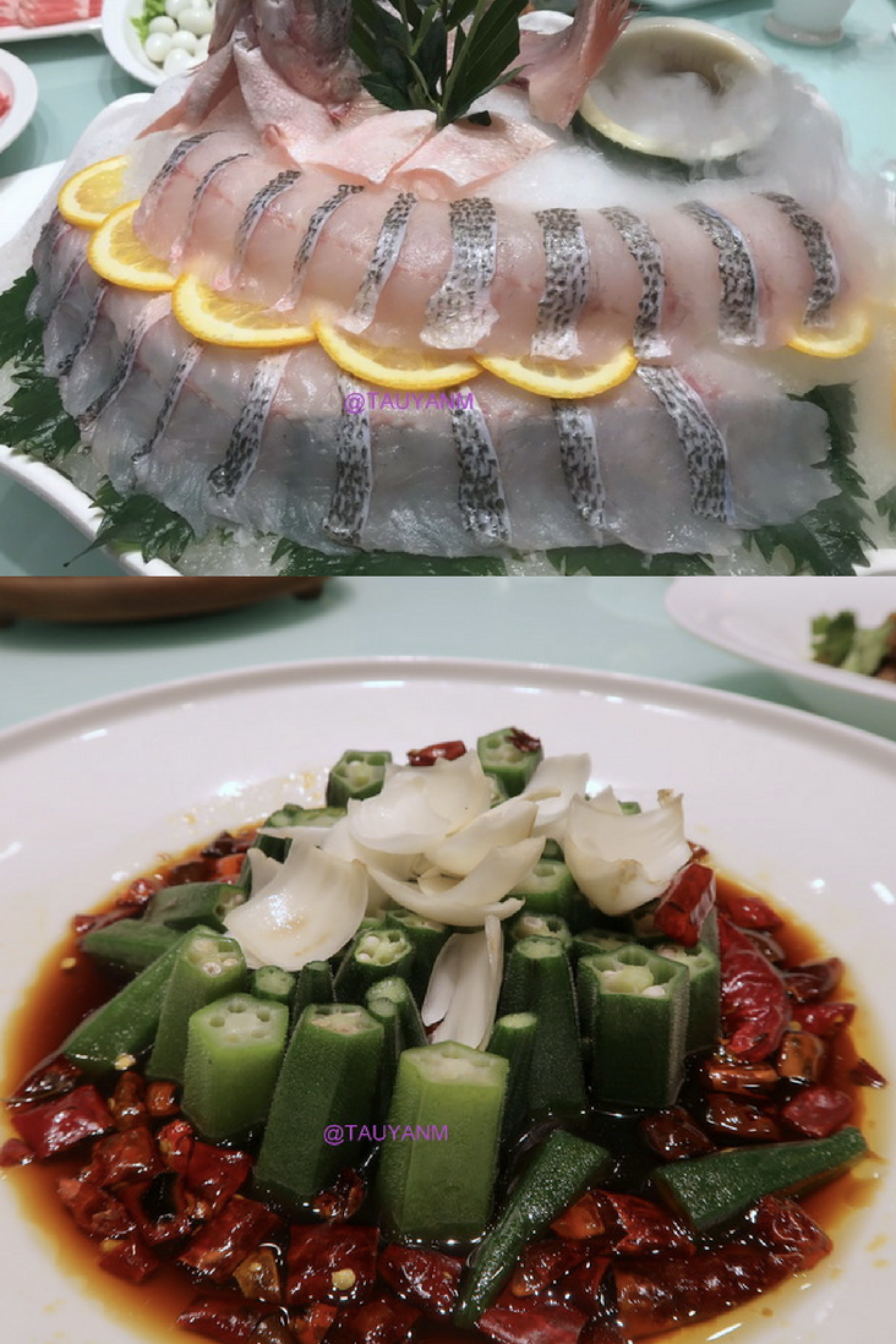 Halal food in yinchuan ningxia china fashion travels httpwww halal food in yinchuan ningxia china fashion travels httptauyanm forumfinder Image collections