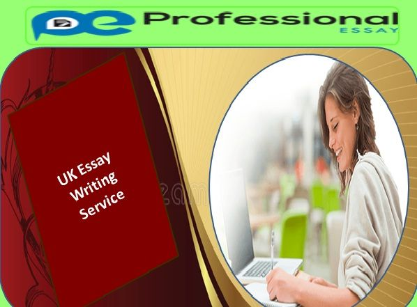 Buy Uk Essay Writing Service Online Offered By Professional Essay  Buy Uk Essay Writing Service Online Offered By Professional Essay Writers   Original Essay Writing Format For High School Students also Essay Thesis Statements  Do My Assignment Singapore