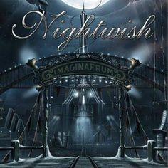 Nightwish new album free download.