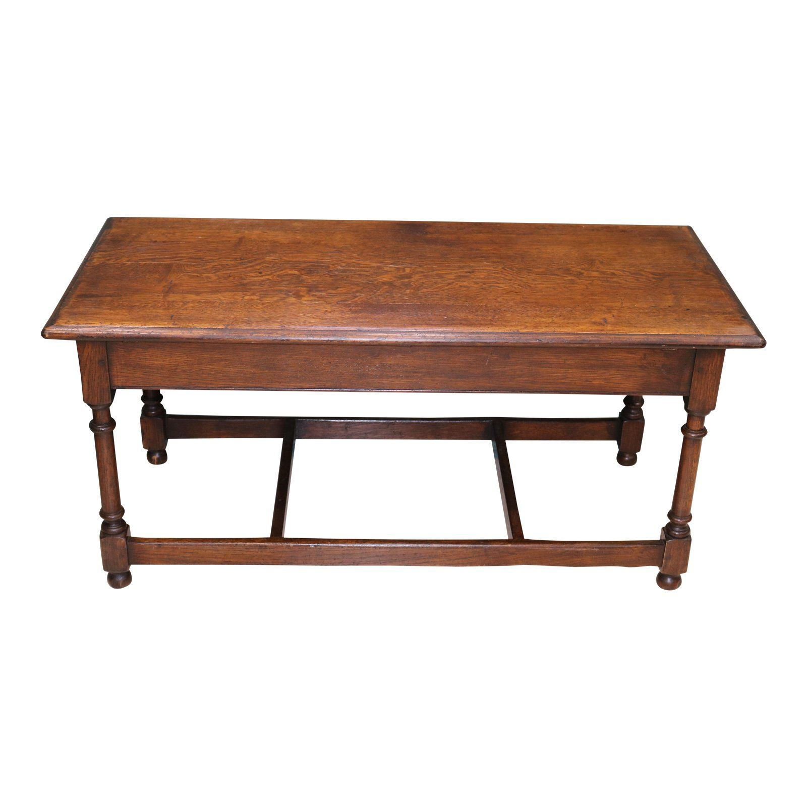 Antique English Oak Coffee Table For Sale Coffee Table Coffee Tables For Sale Coffee Table Prices [ 1600 x 1600 Pixel ]