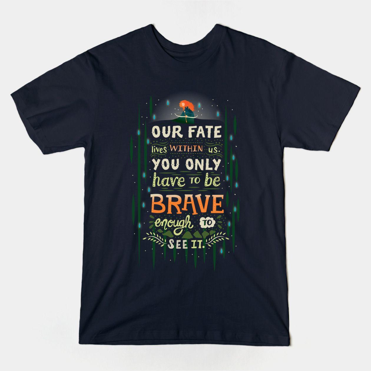 Incredibles Edna Mode No Capes Men/'s T-Shirt Size S-2XL