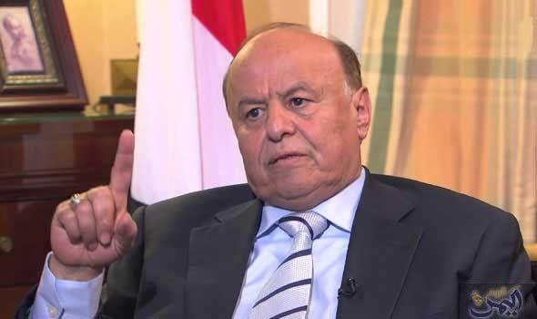 الرئيس اليمني عبدربه منصور هادي يعزي والد الطالبة المقتولة في القاهرة Army Single Breasted Suit Jacket Suit Jacket