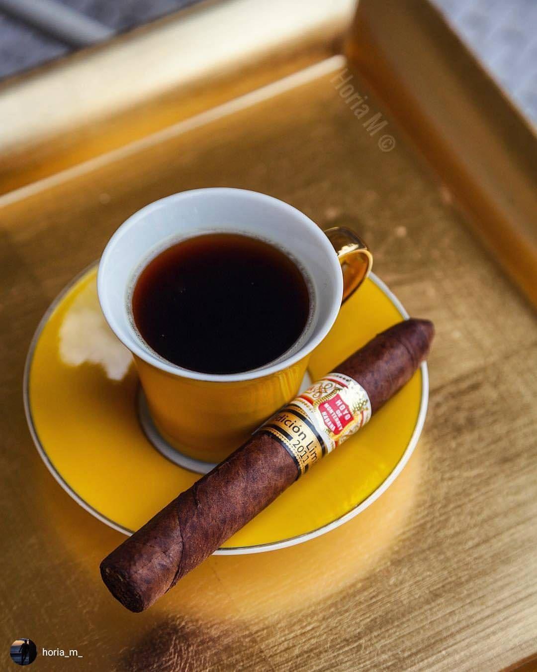 cuban cigars gay video