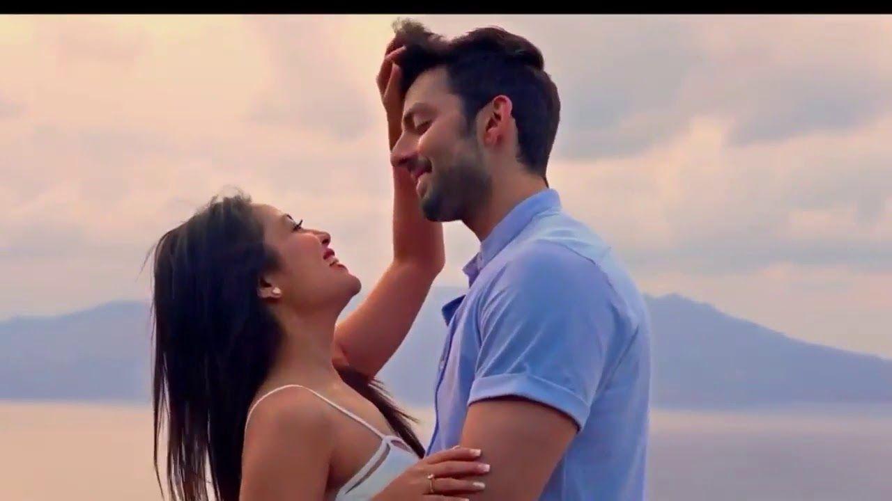 Oh Humsafar Song Neha Kakkar Himansh Kohli Tony Kakkar 2018 Neha Kakkar Songs Tony