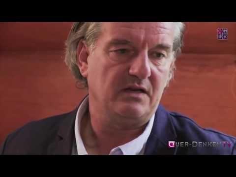 Kriege als Mittel zur Rettung des Finanzsystems Andreas Popp - YouTube