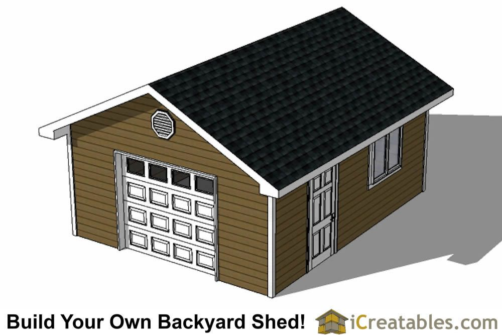 Large Shed Plans How To Build A Shed Outdoor Storage Designs Shed Shed Plans Storage Shed Kits