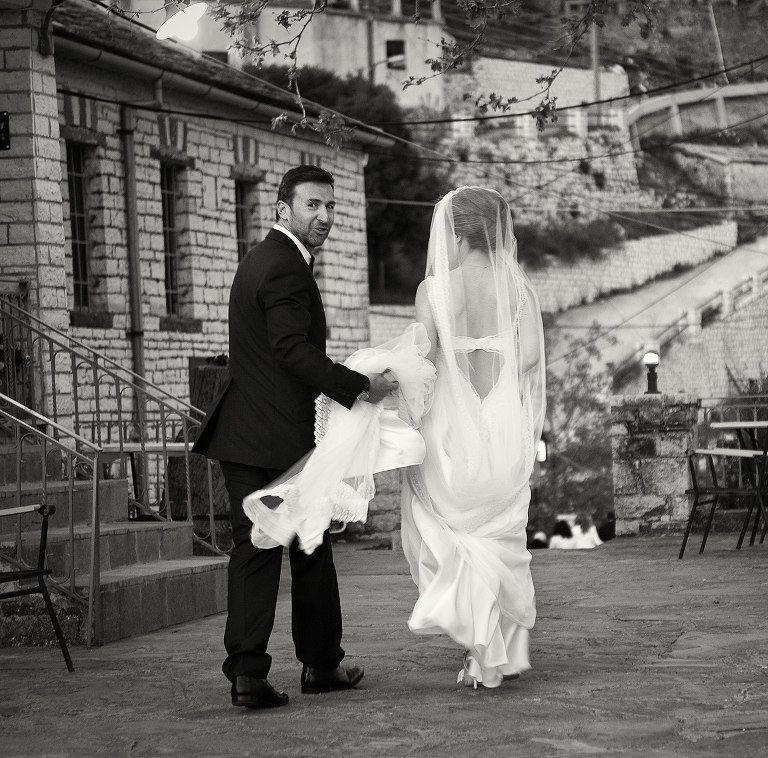 Athina & Kostas | Destination wedding photography | Ioannina #ioannina-grecce Athina & Kostas | Destination wedding photography | Ioannina #ioannina-grecce Athina & Kostas | Destination wedding photography | Ioannina #ioannina-grecce Athina & Kostas | Destination wedding photography | Ioannina #ioannina-grecce Athina & Kostas | Destination wedding photography | Ioannina #ioannina-grecce Athina & Kostas | Destination wedding photography | Ioannina #ioannina-grecce Athina & Kostas | Destination we #ioannina-grecce