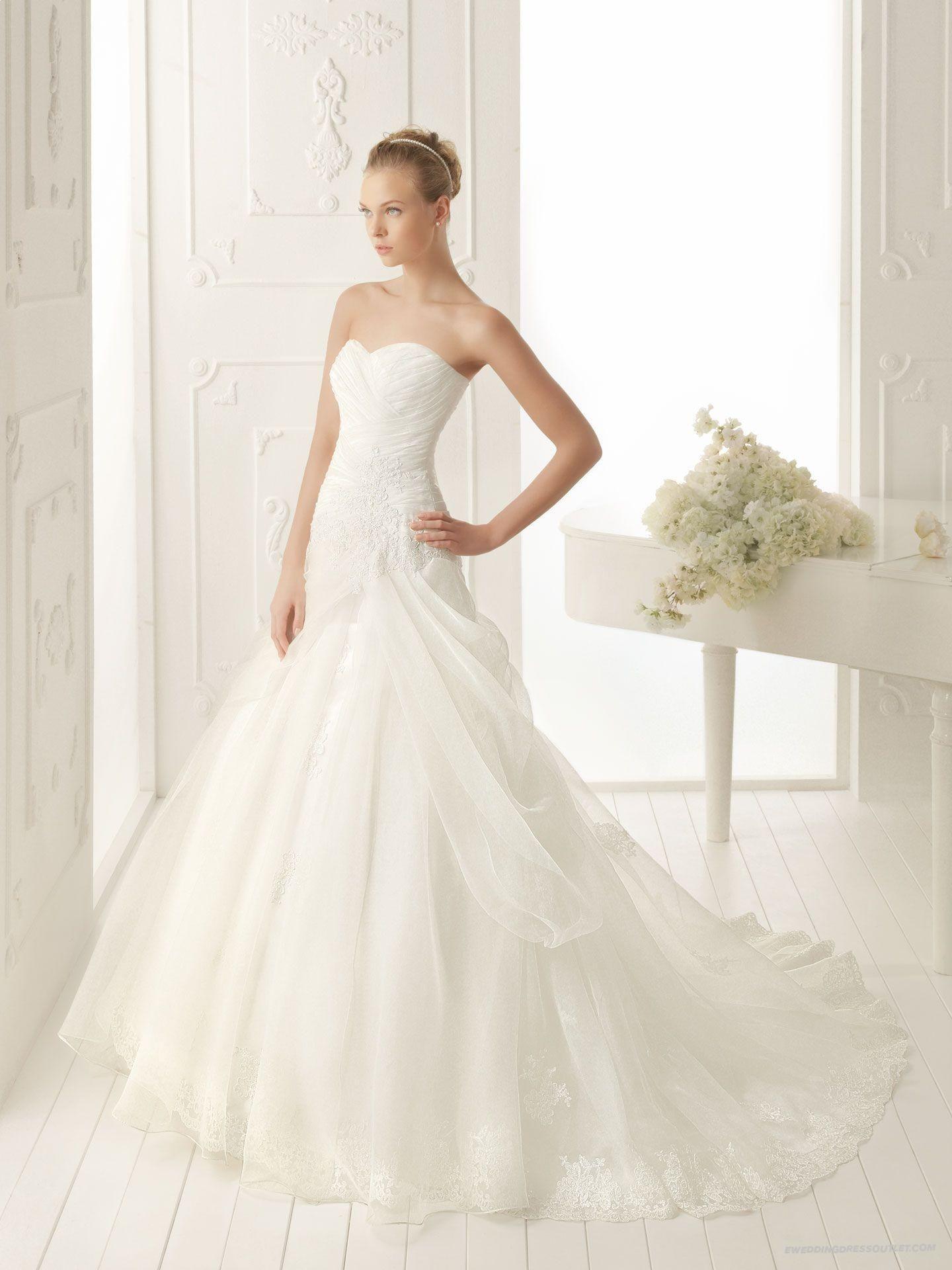 Beautiful dress indubitably pinterest wedding