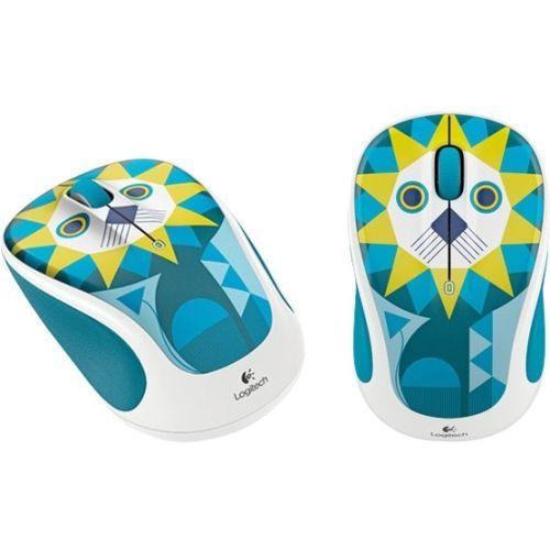 Logitech M325c Mouse, #910-004441
