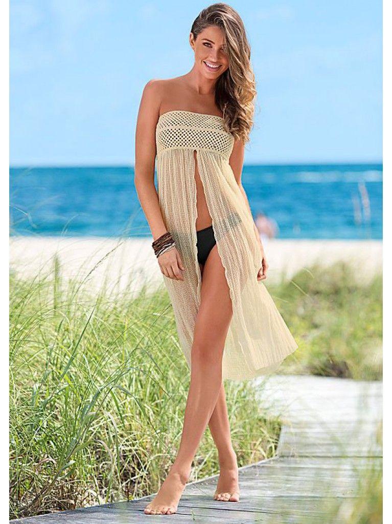 56b3af0182e21 Summer Beach Cover Up Skirt, Beach Cover Ups, Beach Swimsuits, Bikini Beach,