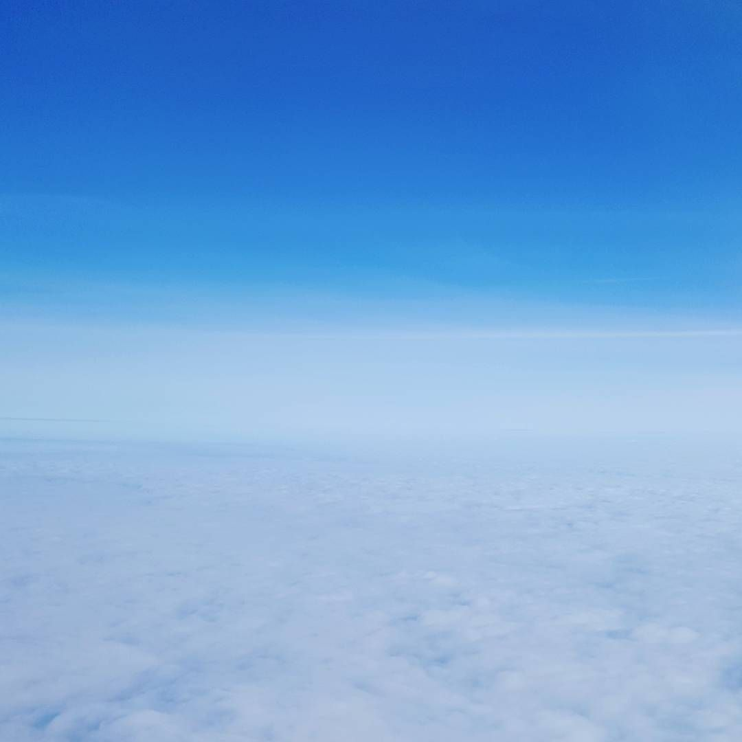 It is always sunny above the sky during the day time ... ;) #AboveTheSky #Sunny #DayTime . . . . . #Travel #instatravel #instatrip #traveling #instatraveling #instamoment #instamood http://tipsrazzi.com/ipost/1517233309129012803/?code=BUOS6fwBnZD