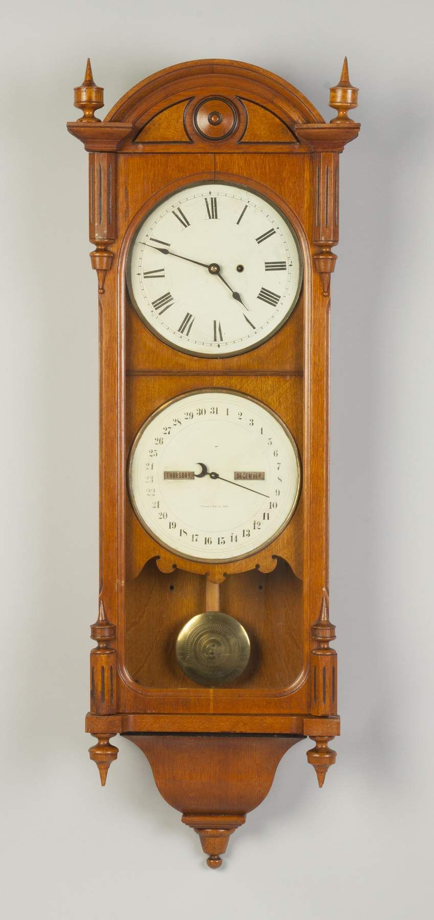 pin on seth thomas wall clocks on wall clocks id=94356