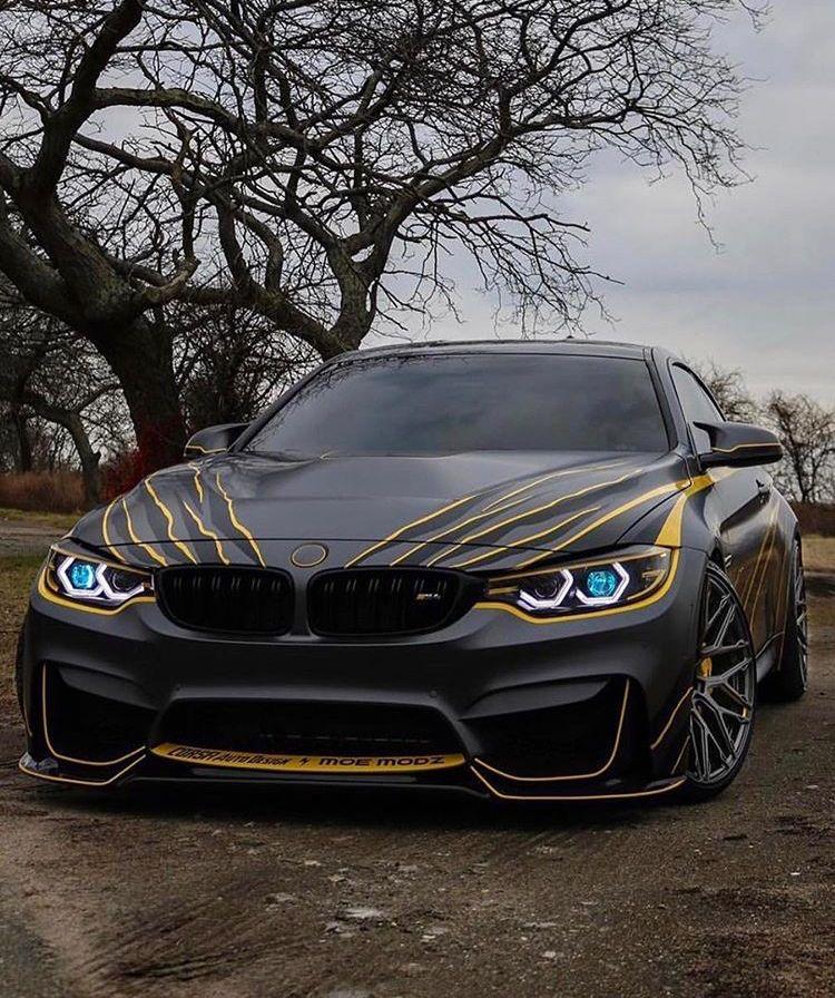 Dream Cars Bmw By Chris Kjellmark On BMW Cars