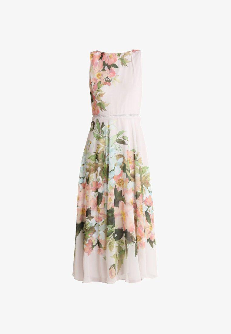 Zalando vestidos casual