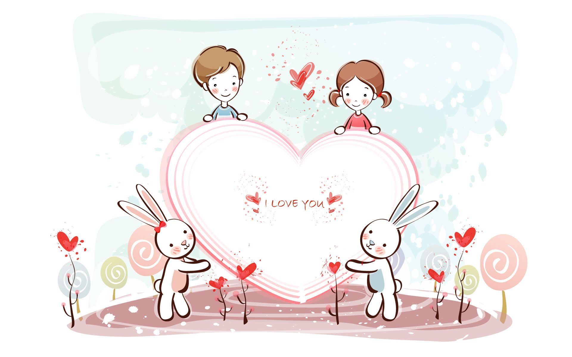409ab7d7ec9eb129d9402e3f3c0975d3 propose day it comes on second day of the valentine's week it is,Valentines Day Meme For Children