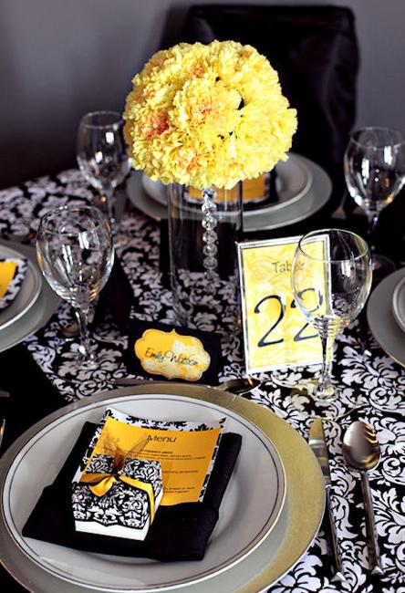 Wedding Decorations Ideas Pinterest Wedding Rentals Decor Gala