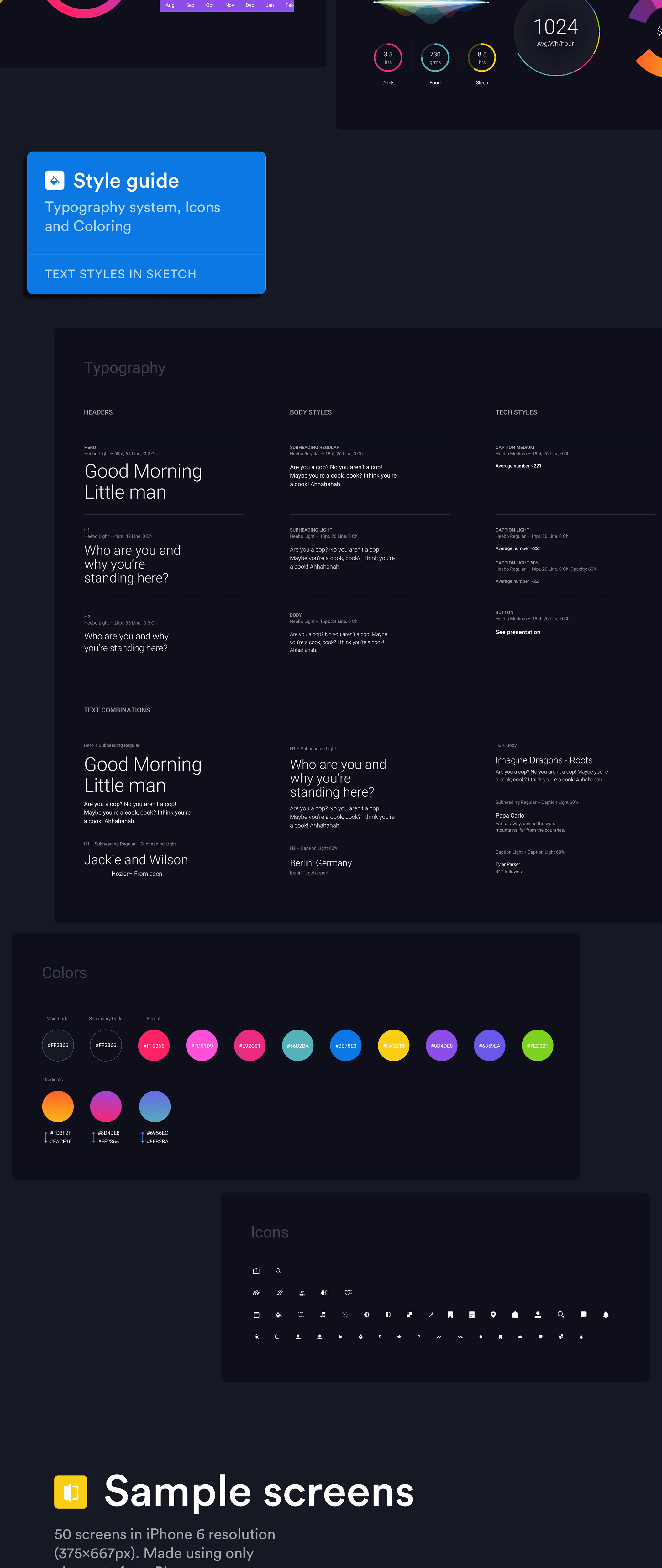 Pin on 金融app