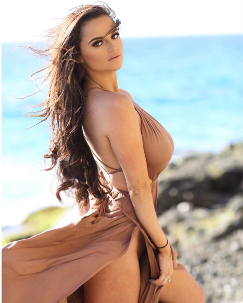 Sexy latina girl anal porn