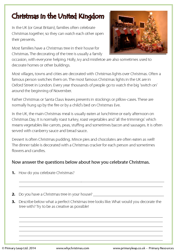Importance Of Christmas Essay For Kids Christmas Essay For Kids Hello Kids.  As Christmas Is A Big Festival It Is Important That Everyone Knows The  Story Of ...