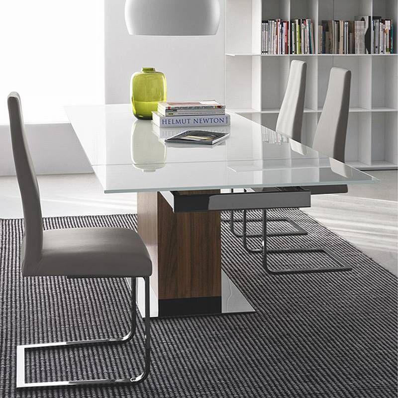 Park Gl From Calligaris