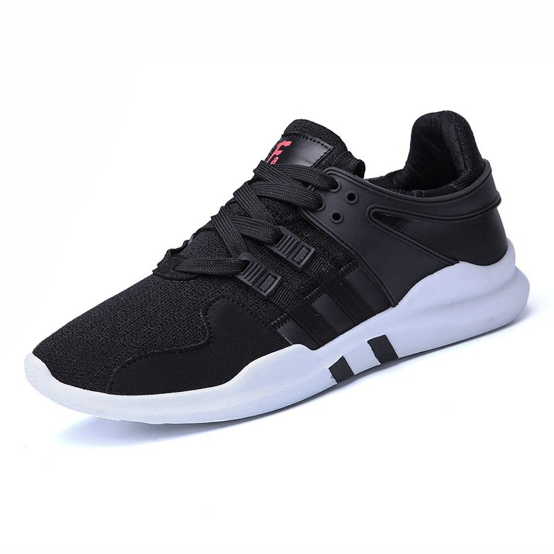 design intemporel a7a4f c0a2c Mvp Boy lightweight New Arrivals presto chaussure homme n ...