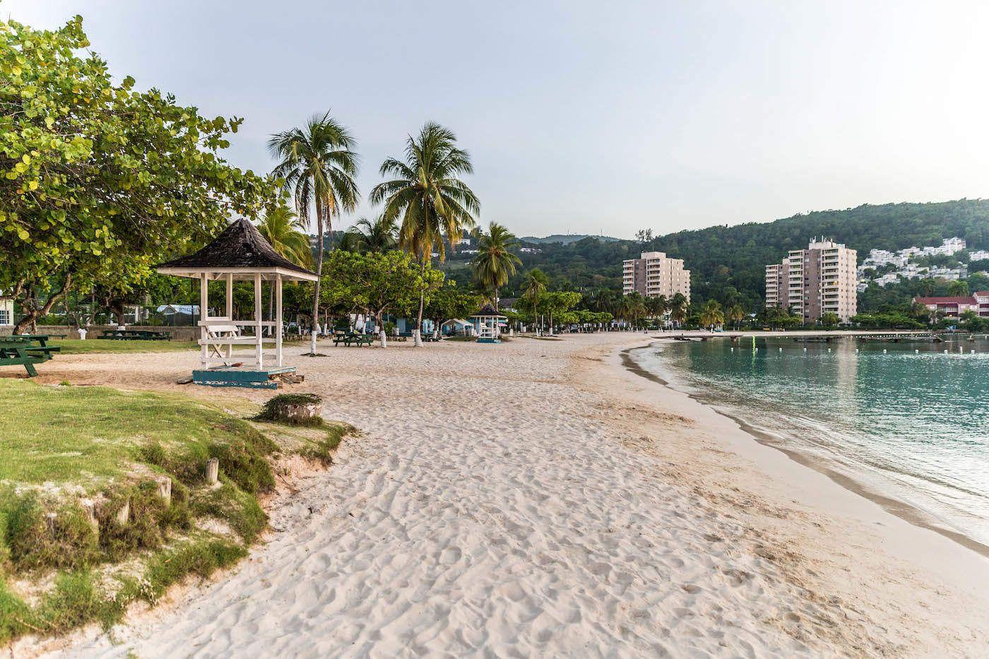 The Cheapest Caribbean Vacation Paradises  Caribbean
