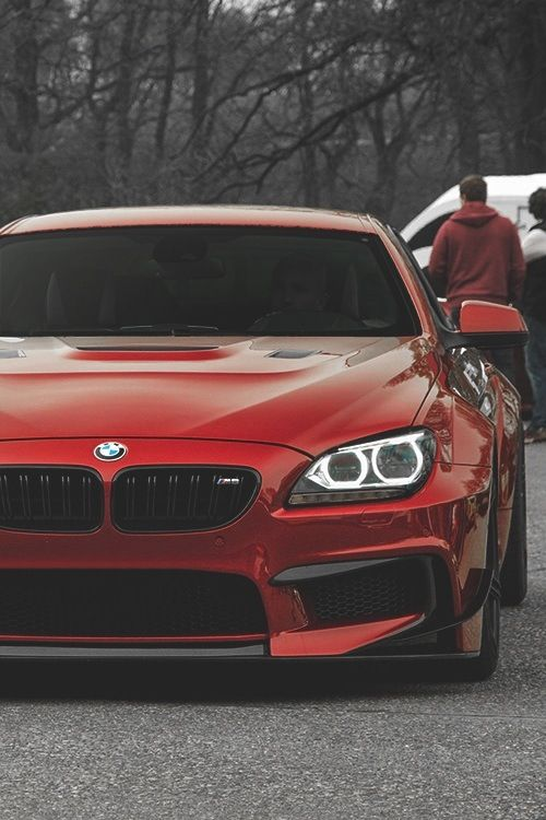 BMW | Dream BMW | BMW | Bimmer | car | dream car | car photography | sheer…