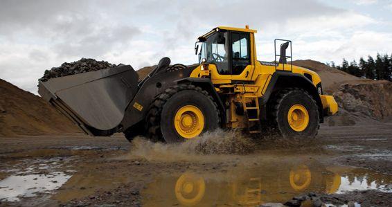 43 Wheel Loader Ideas Heavy Construction Equipment Construction Equipment Logging Equipment
